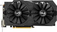 6 GeForce GTX 1050/Ti Grafikkarten im Test