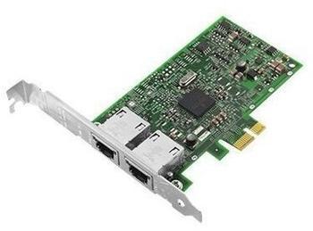 Dell BROADCOM 5720 DP 1GB