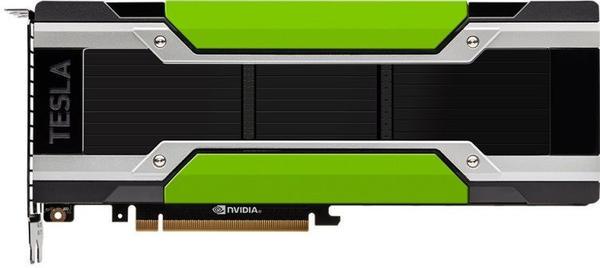 PNY NVIDIA TESLA P100 16GB HBM2