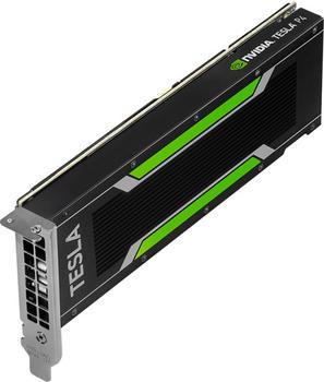 pny-tesla-p4-module-8gb