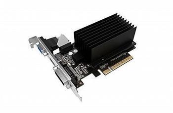 Gainward GeForce GT 730 4096MB GDDR5