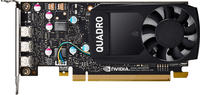 PNY Quadro V2 P400 2GB GDDR5