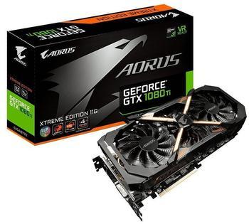 gigabyte-geforce-gtx-1080-ti-aorus-11gb-gddr5x-1569mhz-gv-n108taorus-x-11gd