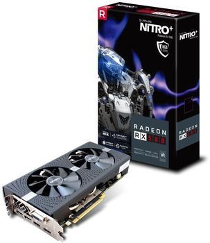sapphire-nitro-radeon-rx-580-8gd5-8gb-gddr5-1411mhz-11265-01-20g