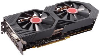 XFX Radeon RX 580 GTS XXX Edition 4GB GDDR5