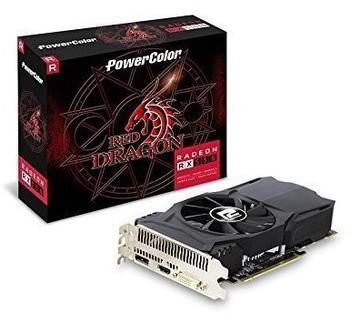 powercolor-radeon-rx-550-red-dragon-2gb-gddr5-hdmi-dp-dvi-grafikkarte
