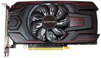 Sapphire Radeon RX 560 PULSE 4GB GDDR5