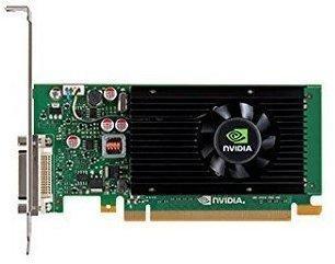 Lenovo Nvidia Quadro NVS 315 (4X60G88210)