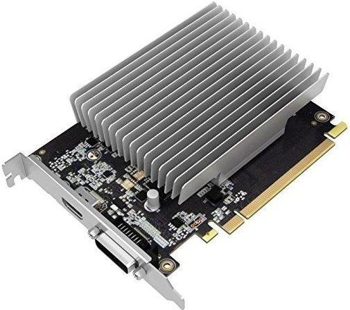 Gainward GeForce GT 1030 SilentFX 2048MB GDDR5