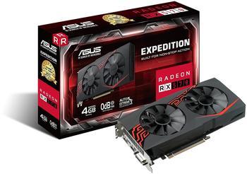 Asus EX-RX570-4G (4GB)