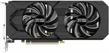 Gainward GeForce GTX 1060 6 GB GDDR5
