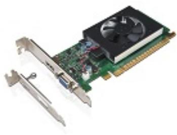 Lenovo GeForce GT 730 2GB GDDR5 (4X60M97031)