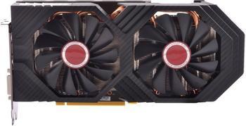 XFX Radeon RX 580 GTS XXX Edition 4GB GDDR5 (RX-580P427D6)