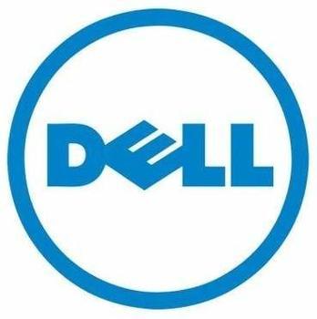 Dell R730 GPU INSTALLATION