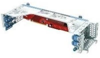 HP HPE XL170r Gen9 LP P2PCIex16 R Riser Kit