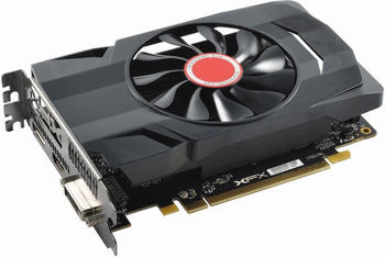 XFX RX 560D Core Edition 2GB GDDR5
