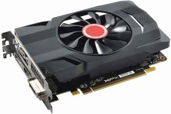 XFX RX 560D Core Edition 4GB GDDR5