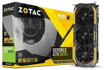 zotac-geforce-gtx-1070ti-8gb-amp-extreme