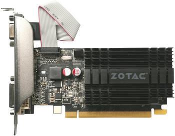 Zotac PCI Express Video Karte zt-7130120L