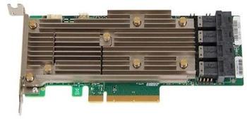 Fujitsu PRAID EP540i (S26361-F4042-L504)
