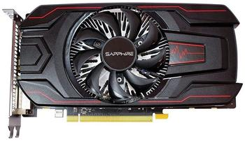 Sapphire PULSE Radeon RX 560 2GD5 2GB GDDR5 1226MHz (11267-19-20G)