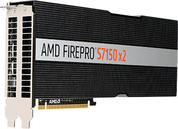 amd-firepro-s7150-x2-grafikkarten-2-gpus-firepro-s7150-16gb-gddr5-pcie-30-x16-ohne-luefter-100-505722