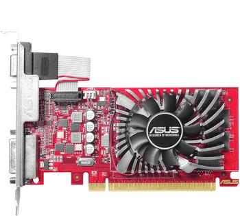 Asus R7240-O4GD5-L (4096MB)