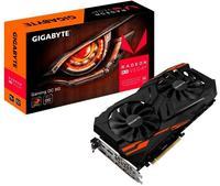 Gigabyte Radeon RX Vega 56 Gaming OC 8GB HBM2 1170MHz (GV-RXVEGA56GAMING OC)