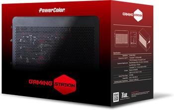 powercolor-gaming-station-grafikkartengehaeuse-thunderbolt-3