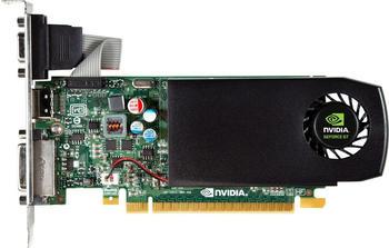 Fujitsu GeForce GTX 745 2GB DDR3 (S26361-F3000-L747)