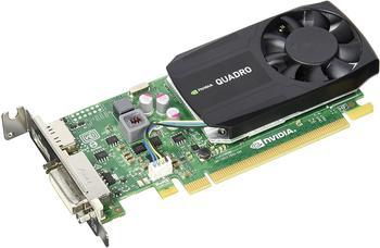 Dell NVIDIA, Quadro K620 2GB DDR3 (490-BCIW)