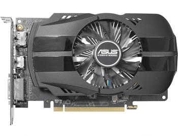 Asus PH-RX550-4G-M7 (4GB)
