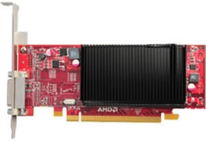 amd-firepro-2270-512mb-pci-e-16x-1-dms-59
