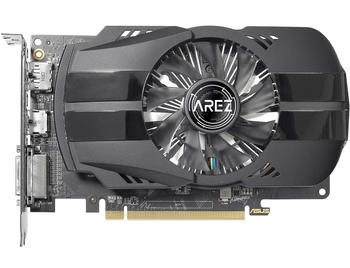 Asus AREZ-PH-RX550-2G (2GB)