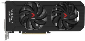 PNY kf1080gtxxr8gepb GeForce GTX 1080 8GB Gddr5X Grafikkarte