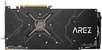 Asus AREZ-STRIX-RXVEGA64-O8G-GAMING (8GB)
