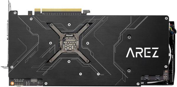Asus AREZ-STRIX-RXVEGA64-O8G-GAMING (8GB)