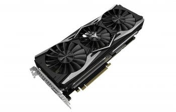 gainward-geforce-rtx-2080-ti-phoenix-gs-11gb