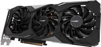 Gigabyte GeForce RTX 2070 GAMING OC 8G, Grafikkarte 3x DisplayPort, HDMI, USB-C