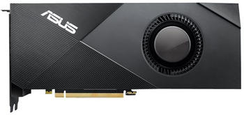 Asus GeForce RTX 2070 Turbo 8 GB GDDR6 Grafikkarte 2xDP/1xHDMI/USB