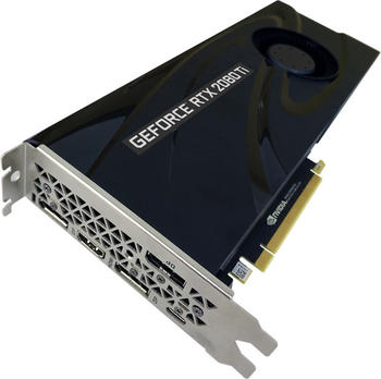 pny-geforce-rtx-2080-ti-blower-design-11-gb-gddr6