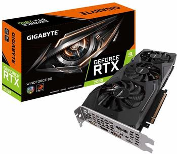 gigabyte-geforce-rtx-2080-windforce-8g-8-gb-gddr6