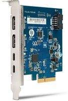 HP Thunderbolt 3 PCIe AIC