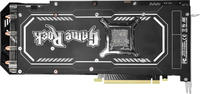 Palit GeForce RTX 2070 GameRock Premium 8GB
