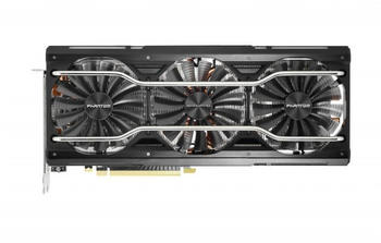 Gainward GeForce RTX 2070 Phantom GLH 8GB GDDR6