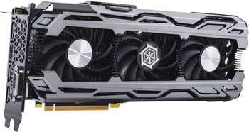 Inno3D GeForce 1060 iCHILL X3 6GB
