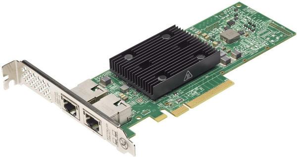 Lenovo ThinkSystem Broadcom NX-E 10Gb Ethernet Adapter (7ZT7A00496)