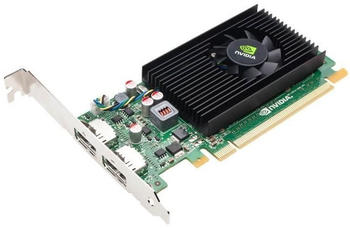 Fujitsu GeForce GTX 1050 Ti 4GB GDDR5