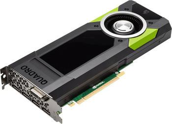 PNY NVIDIA Quadro RTX 8000 48 GB GDDR6