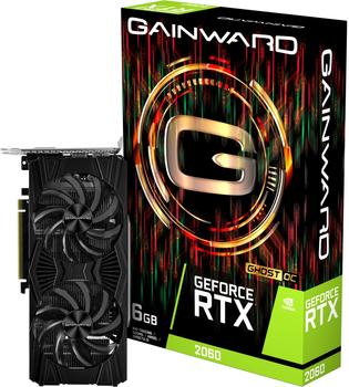 gainward-geforce-rtx2060-ghost-oc-6-gb-oc-high-end-pcie-grafikkarte-inkl-r-grafikkarte